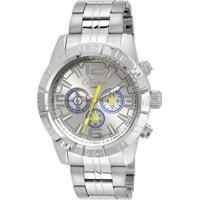 Relógio Condor Masculino Civic Covd54Aq 3K - Covd54Aq 3K - Masculino 390b39f80e