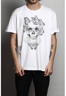Camiseta Entomology