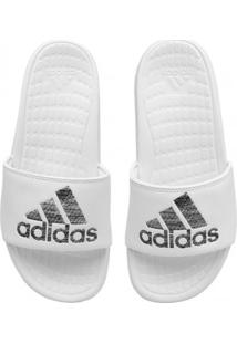 Sandália Masculina Adidas Voloomix Slide