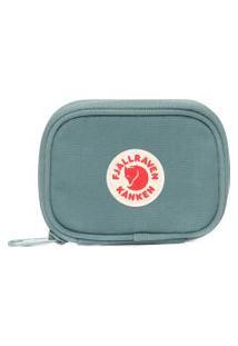 Carteira Card Wallet - Verde