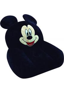 Puff Disney Mickey