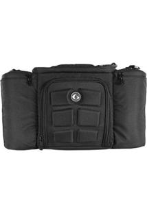 Bolsa Térmica Six Pack Bag Innovator 300 Stealth R1 - Unissex-Preto