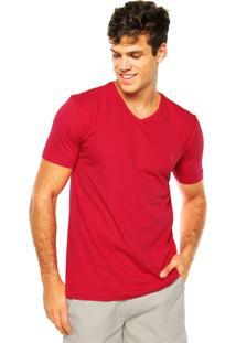 Camiseta Vr Lisa Rosa