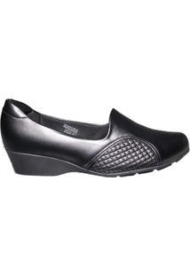 00fd3ff3b Sapato Com Salto Tamanhos Especiais feminino | Starving