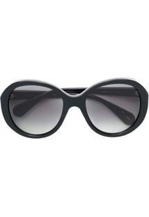 R  1717,00. Farfetch Gucci Eyewear Óculos De Sol ... 358fbc9d1c