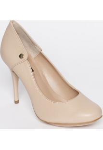 1f5294872 Sapato De Grife Prada feminino | Shoelover