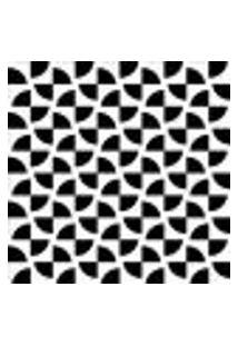 Papel De Parede Adesivo Abstrato 279985388 0,58X3,00M