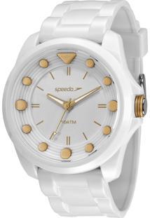 Relógio Speedo Feminino 80582L0Evnp1