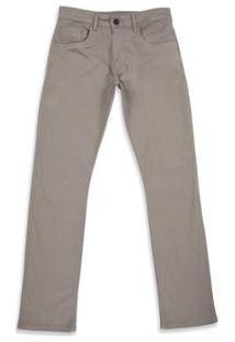 Calça Oakley 5 Pocket - Masculino