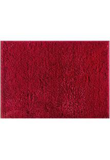 Tapete Silk 0.66X1.80 - Lancer - Rubi