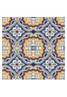 Adesivos De Azulejos - 16 Peças - Mod. 55 Médio