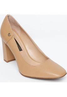 219f1e66fa Sapato Brenda Lee feminino