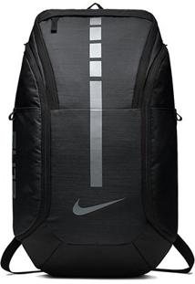 Mochila Nike Hoops Elite - Unissex