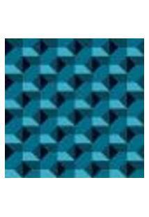 Papel De Parede Céu Azul