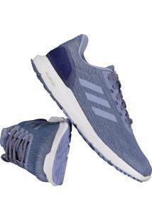 28d99103055 Tênis Adidas Mame feminino