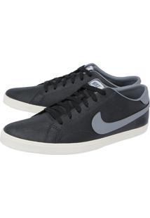 Tênis Nike Sportswear Eastham Cinza