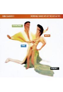 Cuba Classics 2 - Dancing With The E