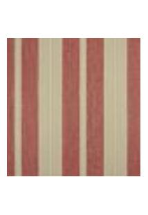 Papel De Parede Listrado Classic Stripes Ct889084 Vinílico Com Estampa Contendo Listrado