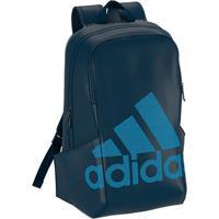 15575f8ffd3 Mochila Adidas Parkhood - Masculino-Azul+Azul Claro