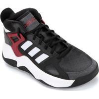 e23362f269 Tênis Adidas Streetspirit Masculino - Masculino Netshoes