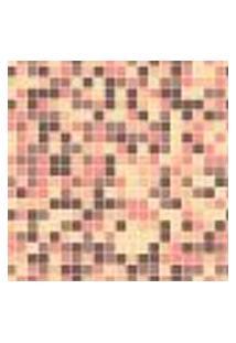 Papel De Parede Adesivo - Pastilhas Coloridas - 011Ppz