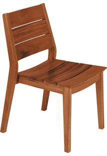 Cadeira Toscana Tramontina