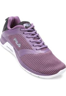 f7451b8bc Tênis Com Suporte Nike feminino