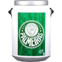 cb33e828eb Cooler De Bebidas Com Tampa Manual