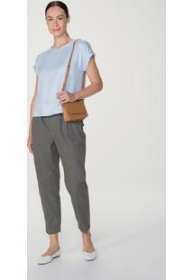 Bolsa Feminina Pequena Com Alça