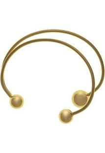 Bracelete Chipre