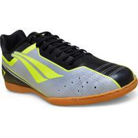 7d16046b68 Tenis Masc Penalty 1240558860 Matis Vi Cinza Preto Amarelo