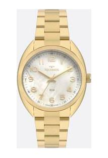 Relógio Feminino Technos 2036Mla4X