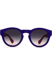 Óculos Havaianas Trancoso/M Qpvls/49 - Masculino