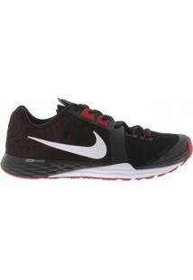 Tênis Nike Train Prime Iron Df