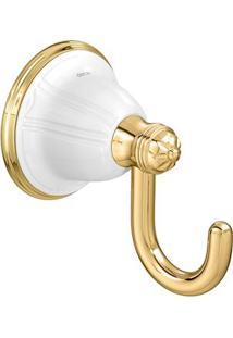 Cabide Windsor Gold 2060.Gl81 - Deca - Deca