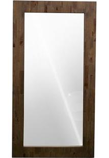 Espelho Marche 100X190Cm Etna