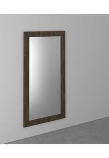 Espelho Marche Mel 190X100Cm