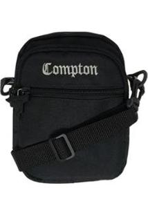 Bolsa Chronic Shoulder Bag Pco 20 - Unissex