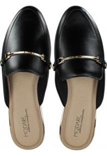 Sapato Mule Modare Feminino
