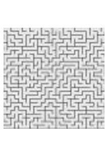 Papel De Parede Adesivo Abstrato 288971549 0,58X3,00M