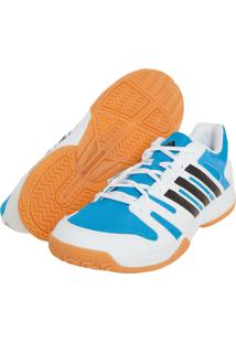 Tênis Adidas Performance Volley Ligra Branco