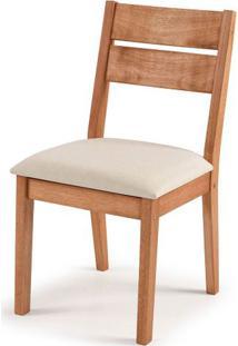 Cadeira Copa Assento Estofado 86Cm - 60390 - Sun House