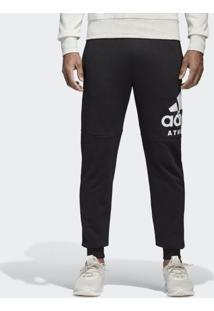 Calça Adidas Sport Id