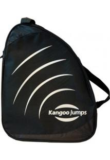 Bolsa Kangoo Jumps Kj Bag