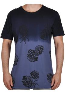 Camiseta Mcd Washed Costela De Adão - Masculino