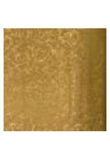 Papel De Parede Vinílico Bright Wall 991303 Com Estampa Contendo Listrado, Moderno, Geométrico