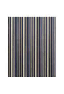 Tapete Metropole Azul 01/73 1,00X1,50M-Tapetes Sáo Carlos Tapete Metropole Azul 01/73 1,00X1,50M-Tapetes Sáo Carlos Tapetes Sáo Carlos