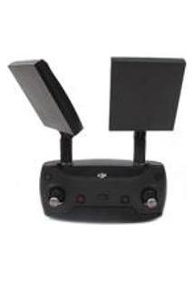 Refletor De Sinal 2.4G Com Antena De 7Dbi E 8Dbi Para Dji Spark Mavic Pro E Air