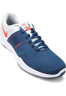 Tênis Nike City Trainer 2 Feminino - Feminino