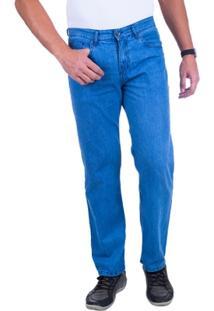 Calça Jeans Colombo Masculino - Masculino